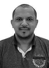 Candidato Cabo Ramalho 23777