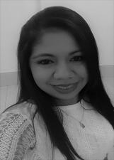 Candidato Camila Castro 10700