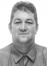 Candidato Carlão Becker 19500