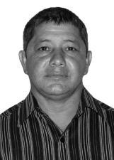 Candidato Carlinhos Theobroma 44123