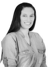Candidato Cassiane Andrade 25111