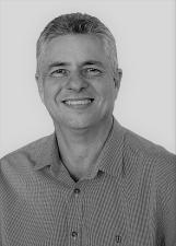 Candidato Célio Silveira 51000