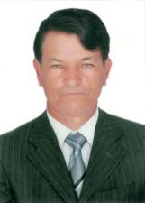 Candidato Chapeuzinho 90777