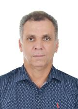Candidato Cicero Silva 40222
