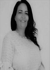 Candidato Claudia Moura 10200