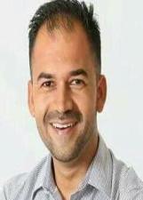 Candidato Danilo Aranha 17555