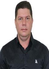 Candidato Dário Moreira 11190