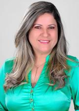 Candidato Darlete Aguetoni 44744