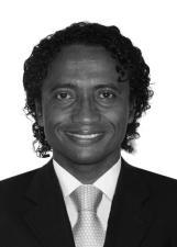 Candidato Deniz Santos 18018