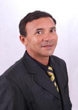 Candidato Dinho 90100