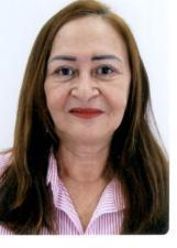 Candidato Dora Reis 15124