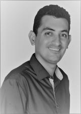 Candidato Edimar Kapiche Vigilante 31789