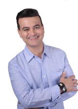 Candidato Edivaldo Gomes 40144