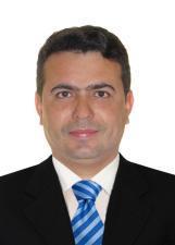 Candidato Edson Araujo 27333