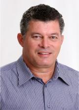 Candidato Edson Martins 15800