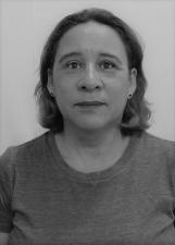 Candidato Enf. Josefa 10579