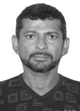 Candidato Engenheiro Pará 11888