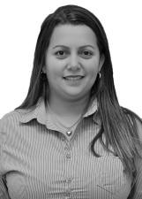 Candidato Erica Ribeiro 17069
