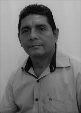 Candidato Erivelton do Baixo Madeira 10233