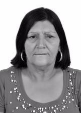 Candidato Fatima do Aepoporto 45005