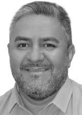Candidato Fogaça do Site Oobservador 36789