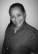 Candidato Gabriela Queiroz 10871