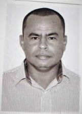 Candidato Gerson Maia Gomes 36000