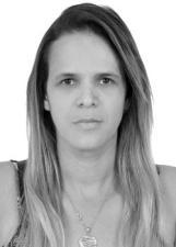 Candidato Giovana Moreira 43199