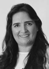 Candidato Irma Fogaça 31234