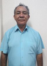 Candidato Irmáo Laudelino 36500