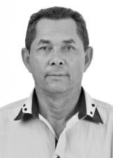 Candidato Ivanzinho 19800