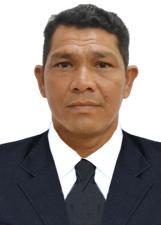 Candidato Ivo Ferraz 35300