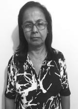 Candidato Jandira Taide 51444