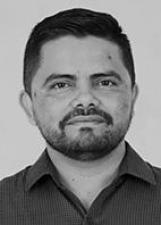 Candidato Jesuino Boabaid 33190
