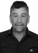 Candidato João Pitangui 10045
