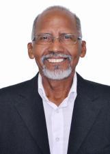 Candidato Jorge Monteiro 90900