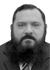 Candidato Josué Belze 65555