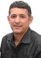 Candidato Juarez Machado 22345
