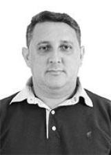 Candidato Júnior Cavalcante 31800