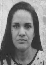Candidato Laila Coelho Santos 27933