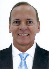 Candidato Leo Alencar 65321