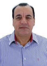 Candidato Leonel Bertolin 40400