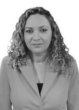 Candidato Linda Miranda 10333