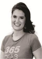 Candidato Lohanny 13713