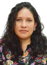 Candidato Ludimila Gonçalves 65007