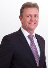 Candidato Luizinho Goebel 43123