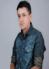 Candidato Manuel do Piedade 27111