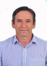 Candidato Marcelino Tenório 44000