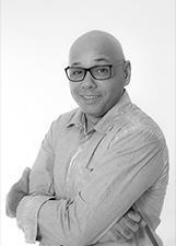 Candidato Marcondes Santos 20222