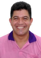 Candidato Marcos Motos 77777